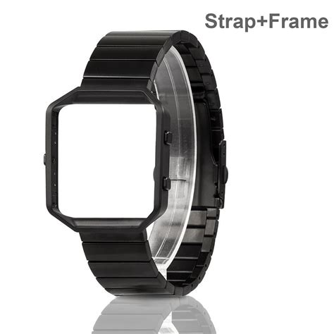 Tempered Glass Samsung Gear S2 Sport Classic Moto 360 2nd 46m 3 for fitbit blaze smart stainless steel bracelet