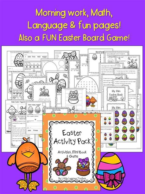dodecabus a new of math puzzle books 17 best images about easter worksheets on
