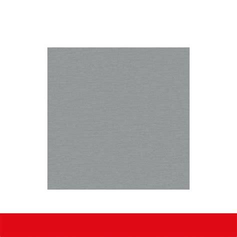 fenster 2 oder 3 fach verglasung kunststofffenster grau dreh kipp 2 fach 3 fach verglasung