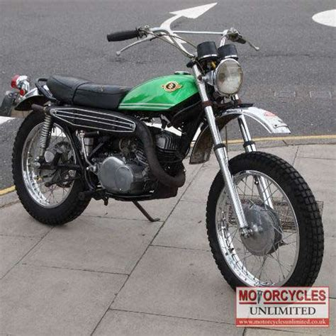 Motorcycle Dealers Japan by Suzuki Ts For Sale Used Motorcycles For Sale Autos Post