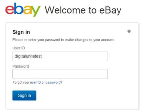 ebay login how to sell on ebay for beginners step by step guide with