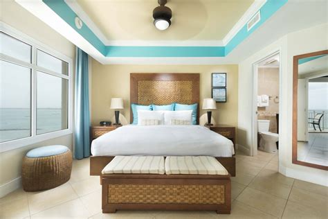 st augustine suites 2 bedroom vacation suites in aruba palm beach aruba 2 bedroom suites