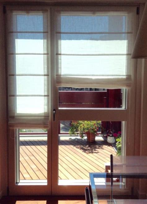 montare tende come montare le tende a pacchetto a vetro in pochi minuti