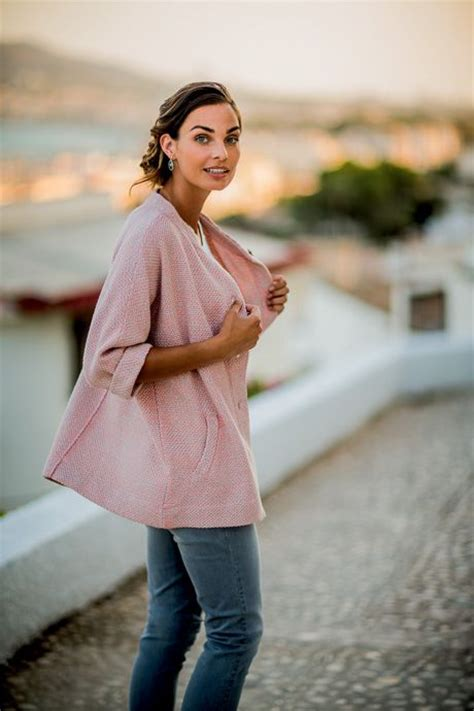 Terre Blouse 28 best images about terre bleue lente zomer 2016 on