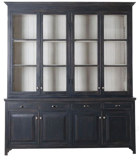 cabinet makers in baton rouge 64 best fireside antiques images on pinterest baton