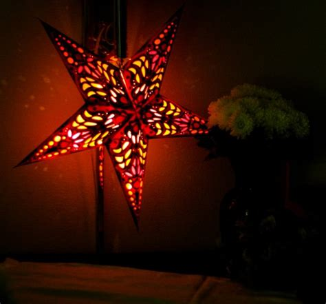 christmas lights journal star decorations lights www indiepedia org