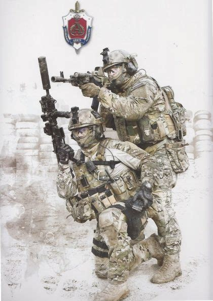 Teropong 40 X 70 Army pin by vedran skender on projects to try special forces and airsoft