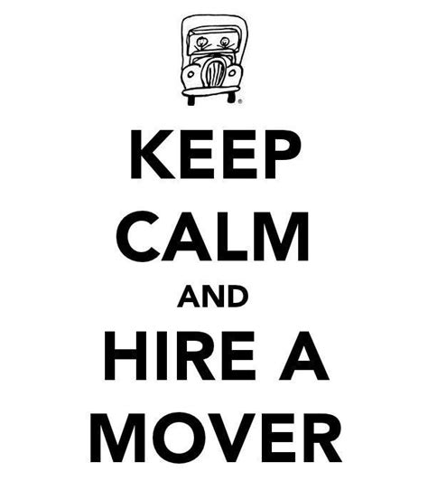 hire a mover 26 best images about moving day on pinterest berenstain