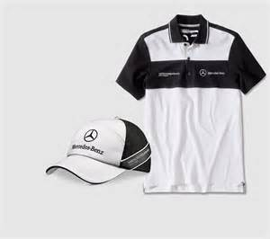 Mercedes Clothes And Accessories Formula 1 Season Accessories By Mercedes