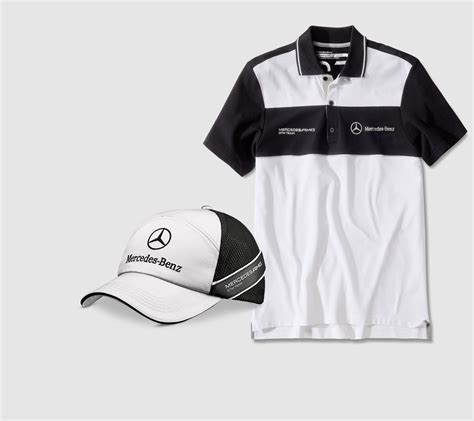 accessories for a formula 1 season accessories by mercedes