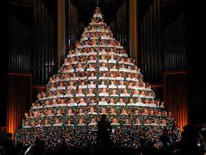 best living christmas tree photos paper origami guide