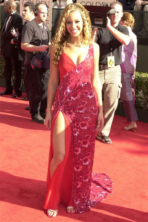beyonce s style evolution in photos beyonce style over