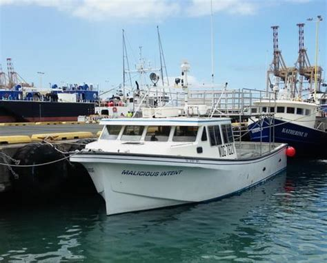 sun dolphin sportsman boat craigslist boat listings in newlondon hi