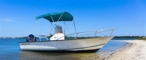 florida boat rentals - Key Largo Beach Boat Rentals