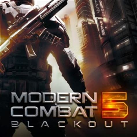 free download modern combat 5 blackout game for pc modern combat 5 blackout download free full game speed new