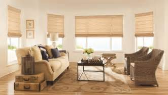 Valances For Bedroom an expert guide to choosing the right window treatments