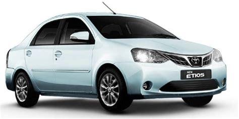 Price Of Toyota Etios Gd Toyota Etios Gd M Csd Price Gurgaon Csd Price List 2017
