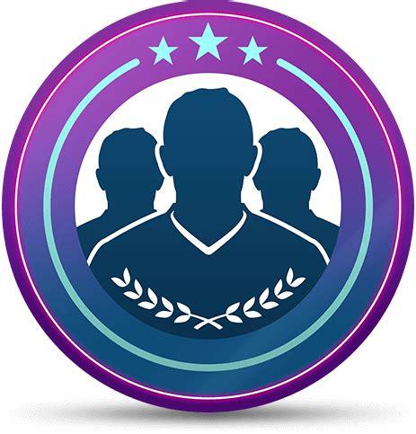 alexis sanchez futbin fifa 18 squad building challenges all futbin