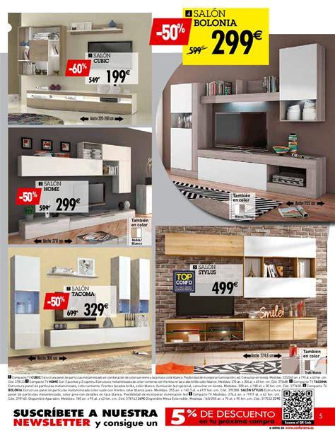 pisos completos muebles muebles piso completo conforama obtenga ideas dise 241 o de