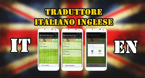 traduttore testi italiano inglese traduttore italiano inglese android apps on play
