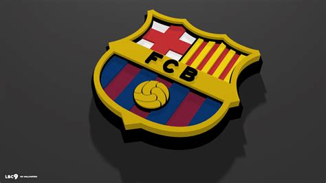 barcelona fc wallpaper for bedroom barcelona wallpapers 75 images