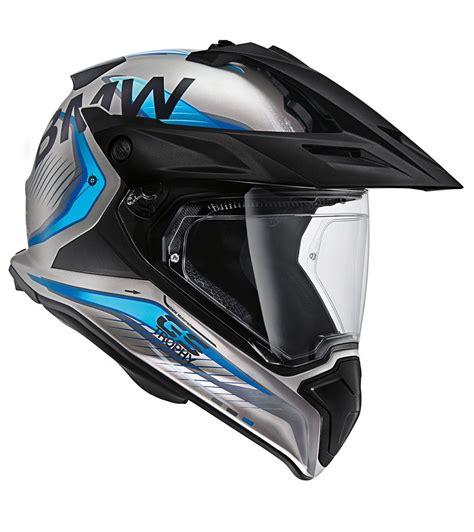 Bmw Motorrad Helmet Price bmw motorrad helmets html autos post