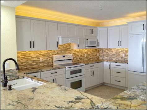 used kitchen cabinets atlanta best free home design