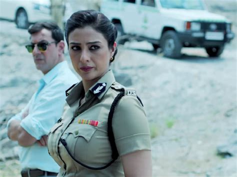 biography of movie drishyam drishyam first weekend 3 days box office collection