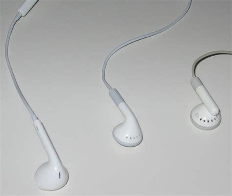 apple earpods review schwarztech review apple earpods