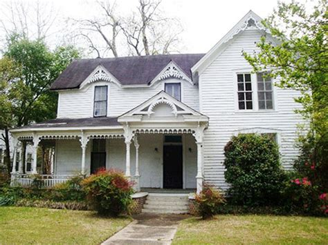 fixer upper show house for sale fixer upper show house for sale fixer upper show house for