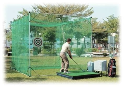 automatic golf swing golf training aids manufacturer and exporter hono golf