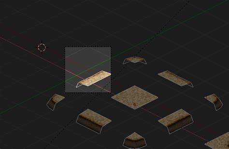 unity tutorial moving objects tutorial isometric tiles from 3d modeling unity community