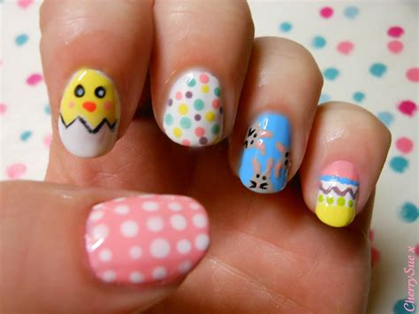 easter nail designs nail designs for easter nail designs hair styles
