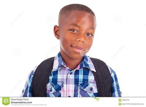 imagenes teronas negras escolar afroamericano personas negras imagen de archivo