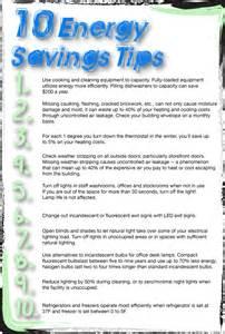 two strategies for saving money on a residence energy saving tips modern pioneer magazine