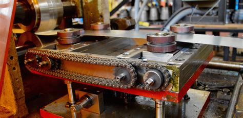 design metal manufacturing 3 traits a metal fabrication partner needs to make your