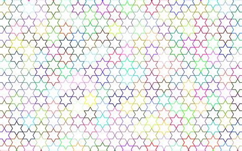 pattern geometric png clipart abstract stars geometric pattern prismatic no