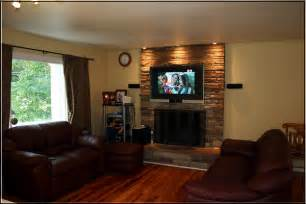 living room ideas with fireplace and tv design your fireplace yogita singh