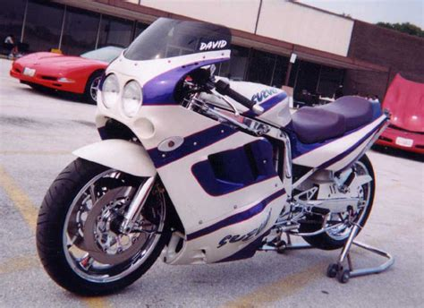 custom motorcycle paint pictures