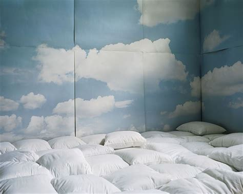 the cloud room 30 easy ideas to transform your house into a home
