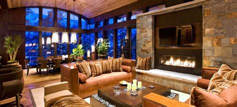 hotels with in room colorado luxury hotel the nell aspen colorado usa luxury ski hotels