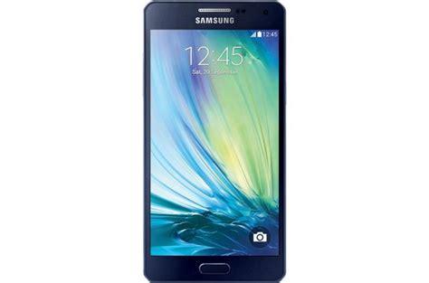 Samsung A5 Series Samsung Galaxy A5 Filtrado Llega La Nueva Gama A Series