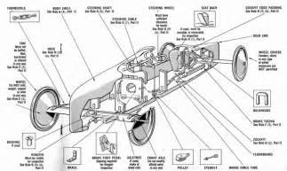 Soapbox Car Brake System Soap Box Derby