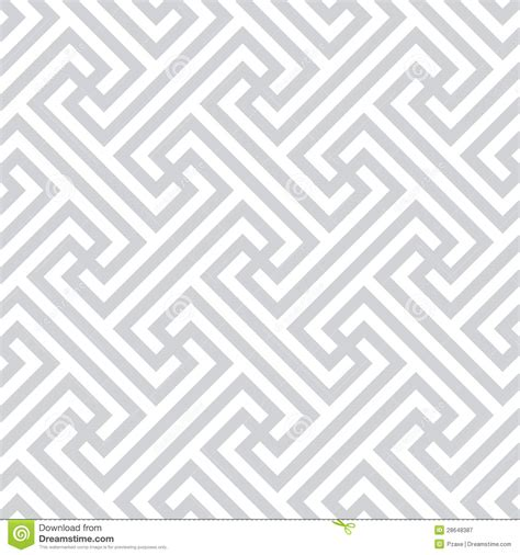 java pattern vector ethnic simple pattern bali indonesia royalty free stock