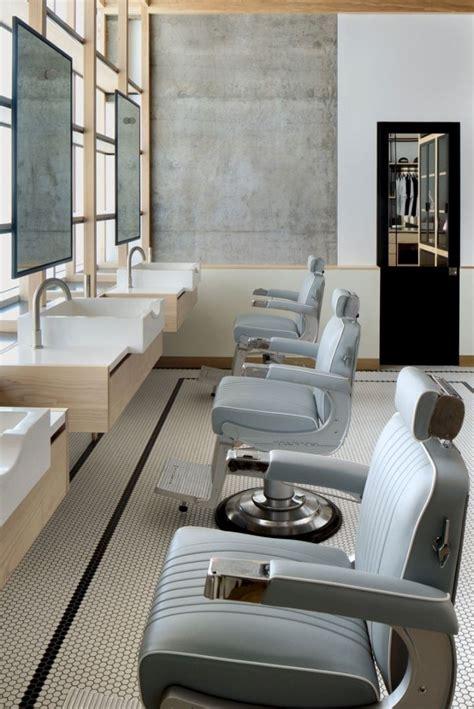interior barbershop best 25 barber shop interior ideas on pinterest barber