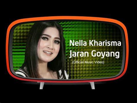 download mp3 nella kharisma jaran goyang 5 64 mb nella kharisma jaran goyang mp3 download