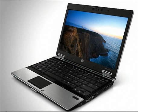 hp elitebook p series notebookchecknet external reviews