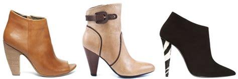 Sandal High Heels Wanita Gelang Hak Kotak macam macam high heels hak tinggi kumpulan artikel 123