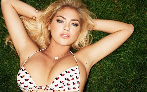 2013 Bedroom Trends kate upton body painting si swimsuit 2013 the home of