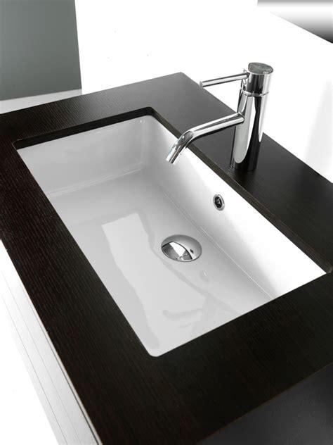 lavelli sottopiano lavabo sottopiano adige